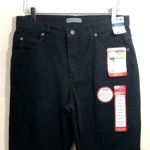 LEE RIDERS - RELAXED FIT & SLIMMING - B9